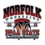 Norfolk Wrestling