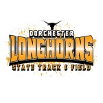 Dorcester Longhorns Track and Field