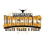 Dorcester Longhorns Track and Field