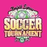 Norfolk Express Soccer Tournament