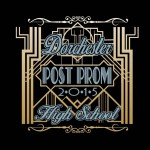 Dorchester Post Prom