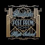Dorchester Post Prom