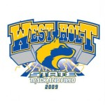 West Holt Track and Field