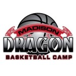 Madison Dragon Basketball Camp