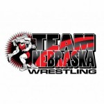 Team Nebraska Wrestling