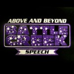 Battle Creek Speech Team