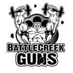 Battle Creek Guns Wrestling