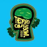 Thedford Quiz Bowl