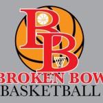 Broken Bow Basketball