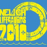 Neligh Lifeguards