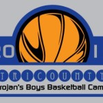Tri County Boys Basketball Camp