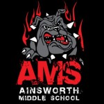 Ainsworth Middle School