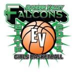 Elkhorn Valley Falcons Basketball
