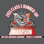 Madison Wrestling State Championships