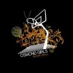 Osmond Girls Basketball