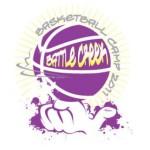 Battle Creek Basketball Camp