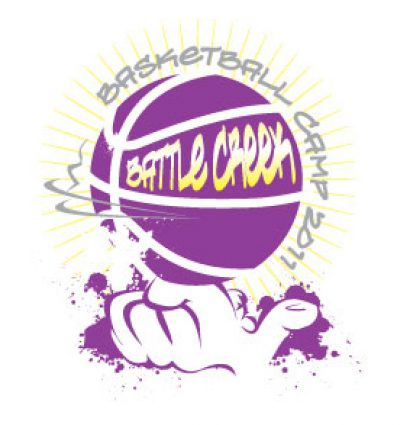 Basketball T Shirt Design Ideas property of basketball athletics divison tshirts clothes t shirts tees tee t shirt design cool sports Battle Creek Basketball Camp