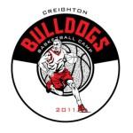Creighton Bulldogs Basketball
