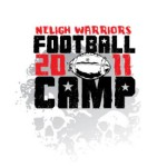 Neligh Football Camp