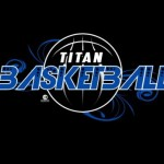 Titan Basketball