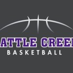 Battle Creek Basketball