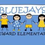 Bluejays Seward Elementary