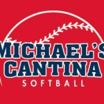 Michael's Cantina Softball