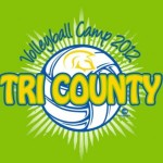 Tri County Volleyball Camp