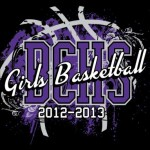BCHS Girls Basketball
