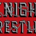 Knight Wrestling