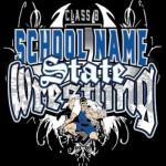 Nebraska State Wrestling Championships