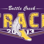 Battle Creek Track and Field