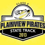 Plainview Pirates Track and Field