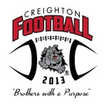 Creighton Football