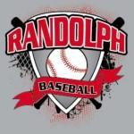 Randolph Baseball