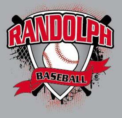 baseball and softball t shirt designs and screenprinting custom