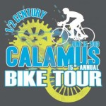 Calamus Bike Tour