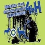 Nebraska State Archery Championships