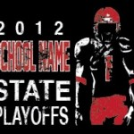 Nebraska State Football Playoffs
