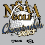 2013 NSAA State Golf Championships