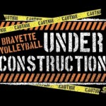 Brayette Volleyball Shirt