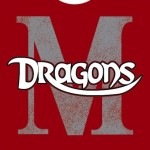 Madison Dragons