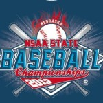 2014 NSAA State Baseball Championships