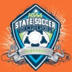 NSAA State Soccer Championships