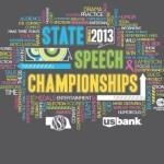 2013 Nebraska State Speech Championships