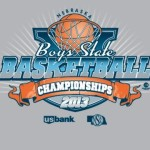2013 Nebraska Girls State Basketball Championships