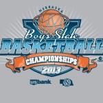 2013 Nebraska Girls State Basketball Championships