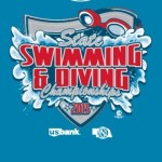 Nebraska State Swimming and Diving Championships