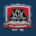 Nebraska Play Production State Championships