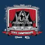 Nebraska Play Production State Championships